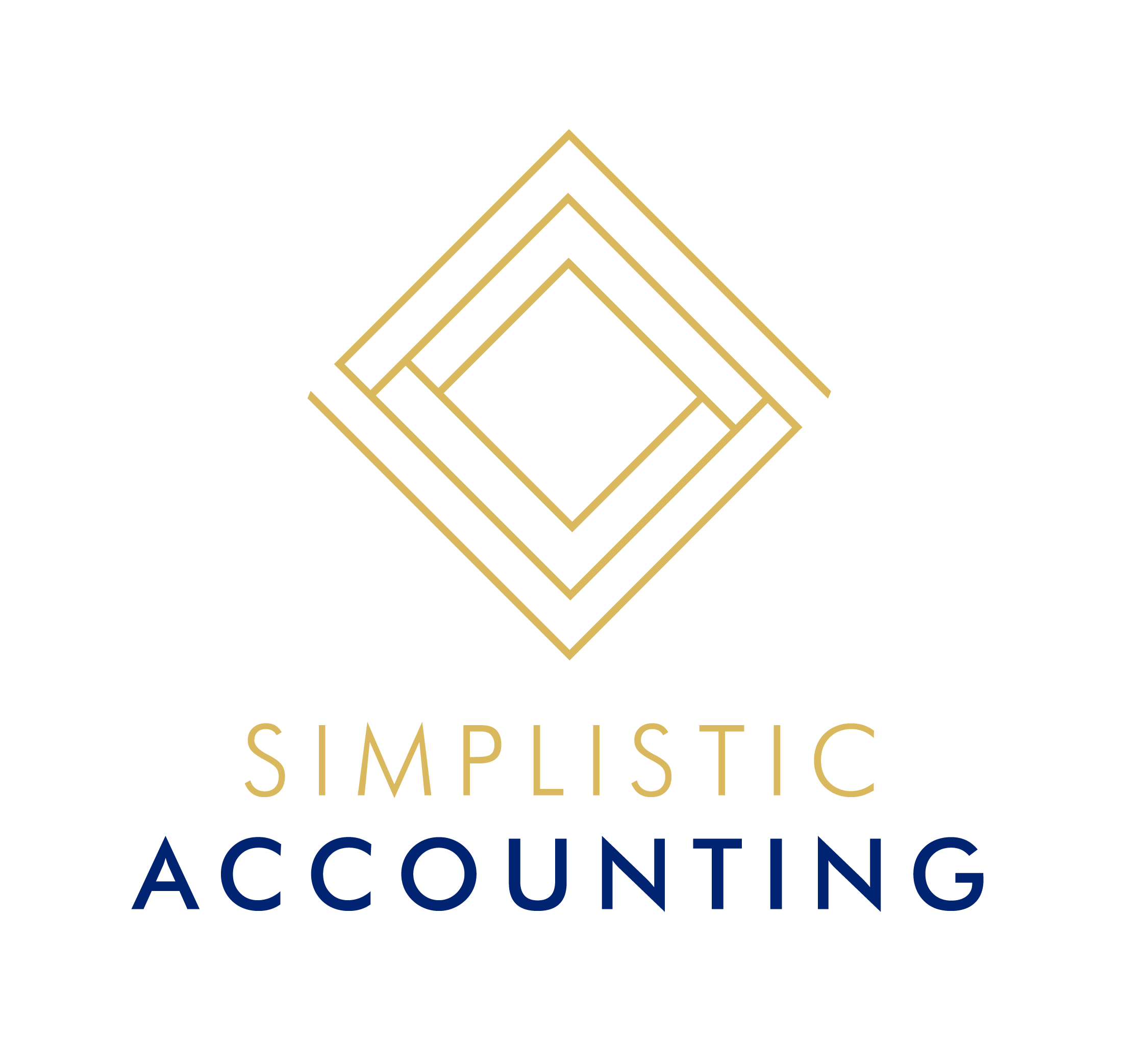 Simplistic Accounting